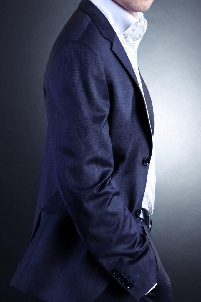 c8d33f50d5fe9e Салон-ательє чоловічого одягу | Андрій Борча | Чернівці